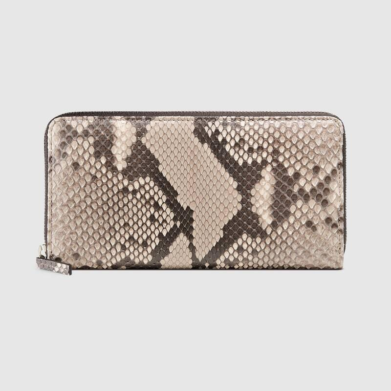 Python zip around wallet (353227ED17N9584)