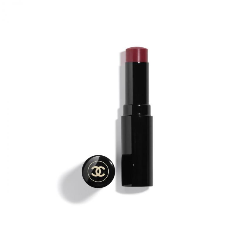Les Beiges Healthy Glow Lip Balm DEEP (186890)