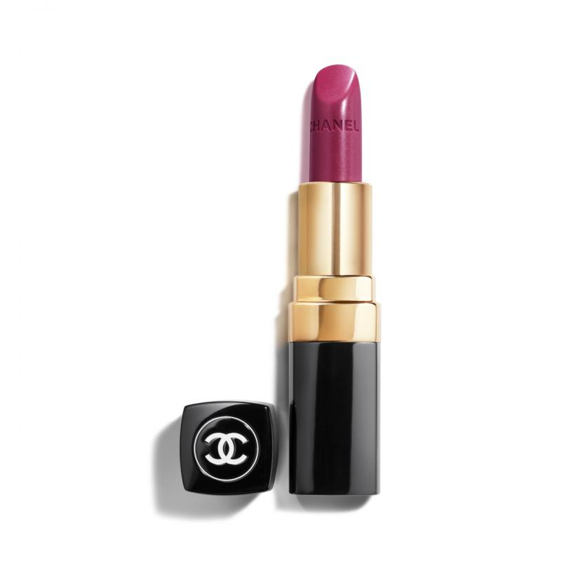 ROUGE COCO Ultra Hydrating Lip Colour 452 - EMILIENNE (172452)