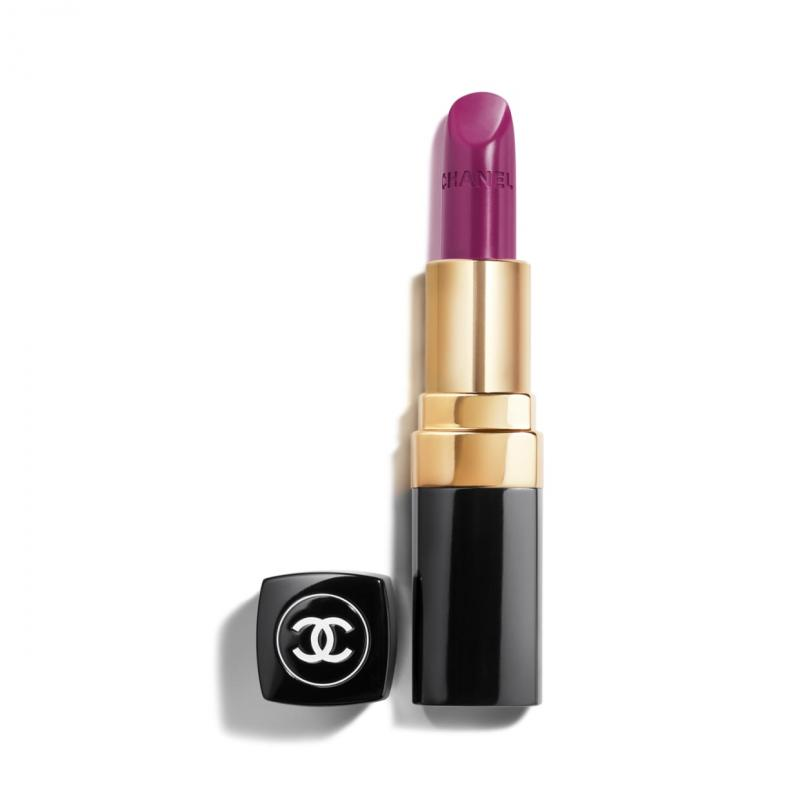 ROUGE COCO Ultra Hydrating Lip Colour 454 - JEAN (172454)