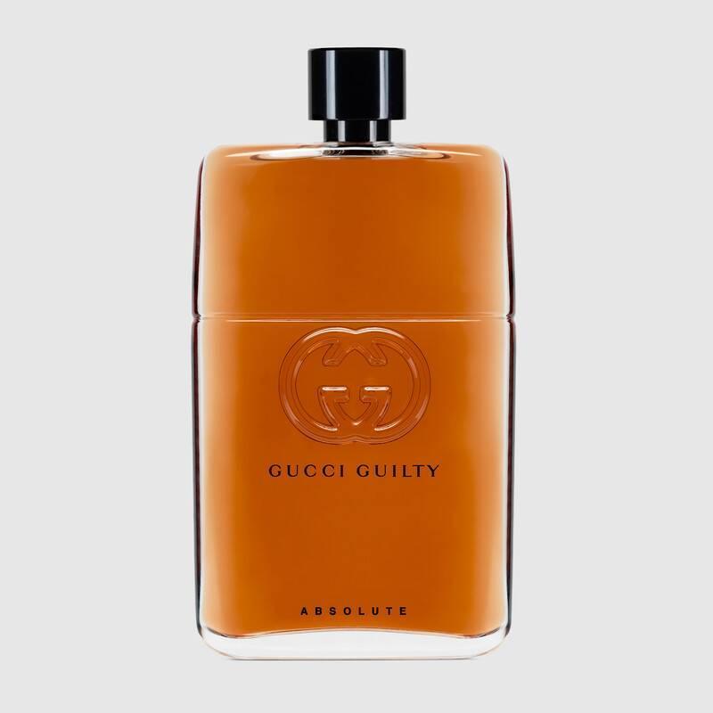 Gucci Guilty Absolute 90ml eau de parfum (475529999990099)