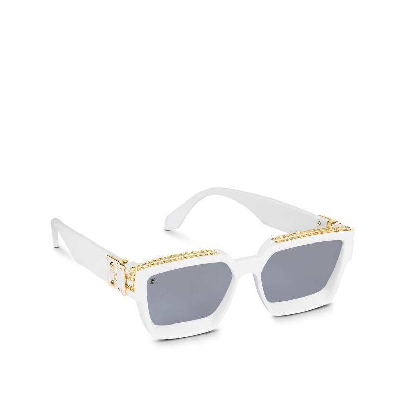 1.1 Millionaires Sunglasses (Z1166W)