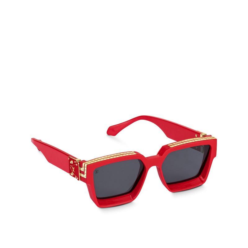 1.1 Millionaires Sunglasses (Z1169W)