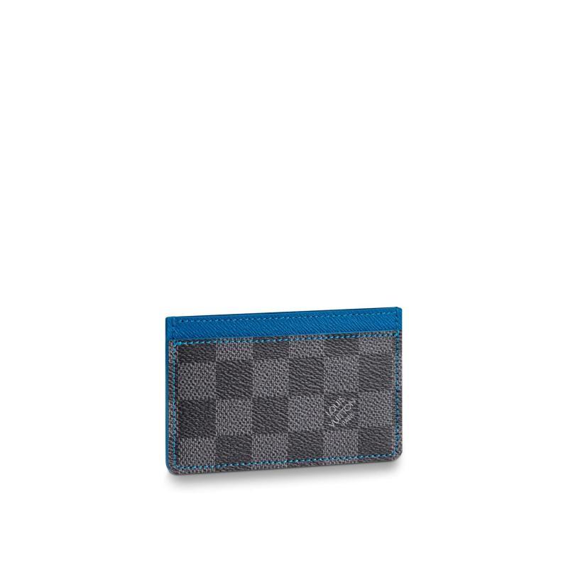 Card Holder (N64029)