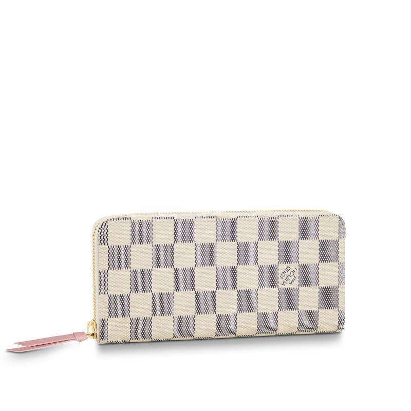 Clémence Wallet (N61264)