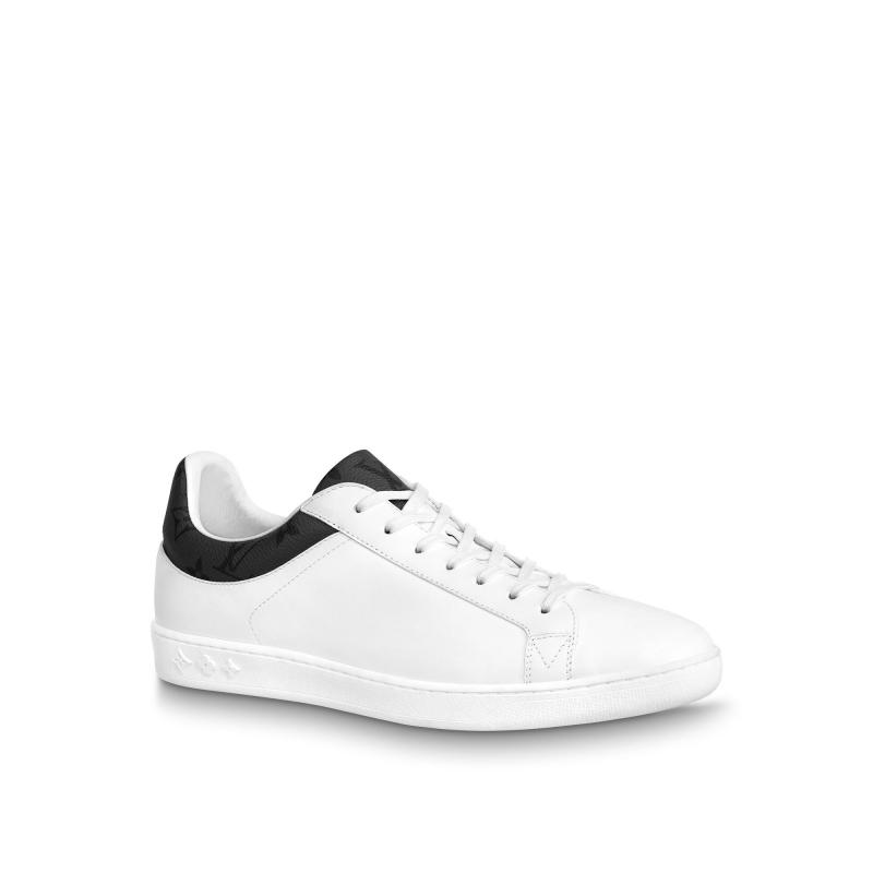 Exclusive Prelaunch - Luxembourg Trainers (1A80ZE)