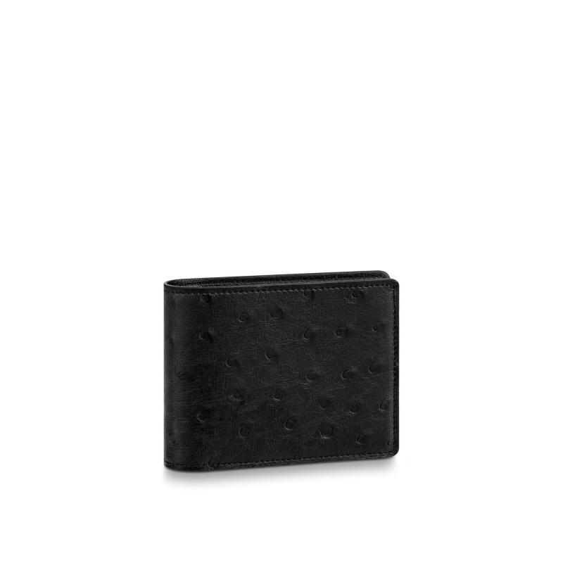 Multiple wallet (N94705)