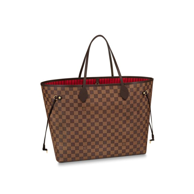 Neverfull GM (N41357)