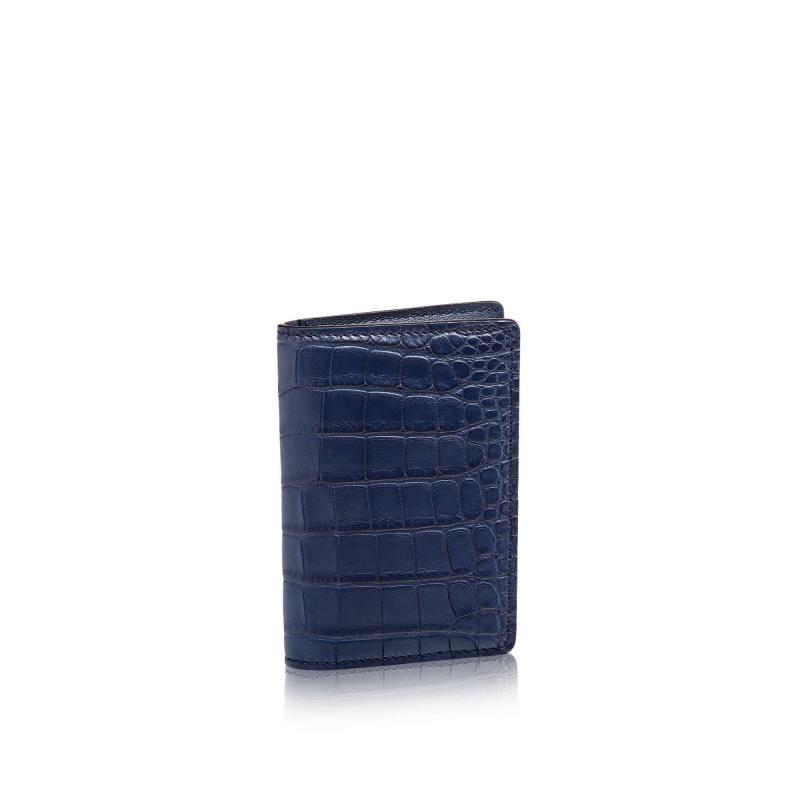 Pocket Organiser (N91553)
