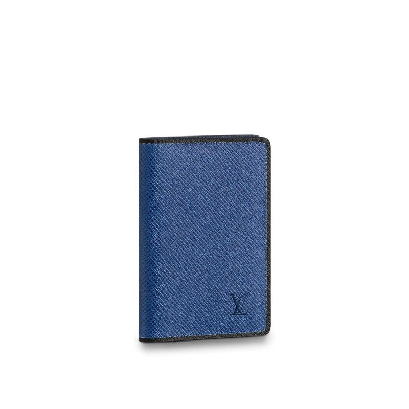 Pocket Organizer (M30551)