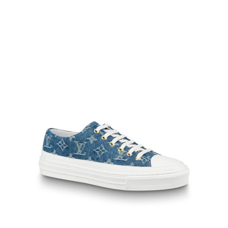 Stellar Sneaker (1A5236)