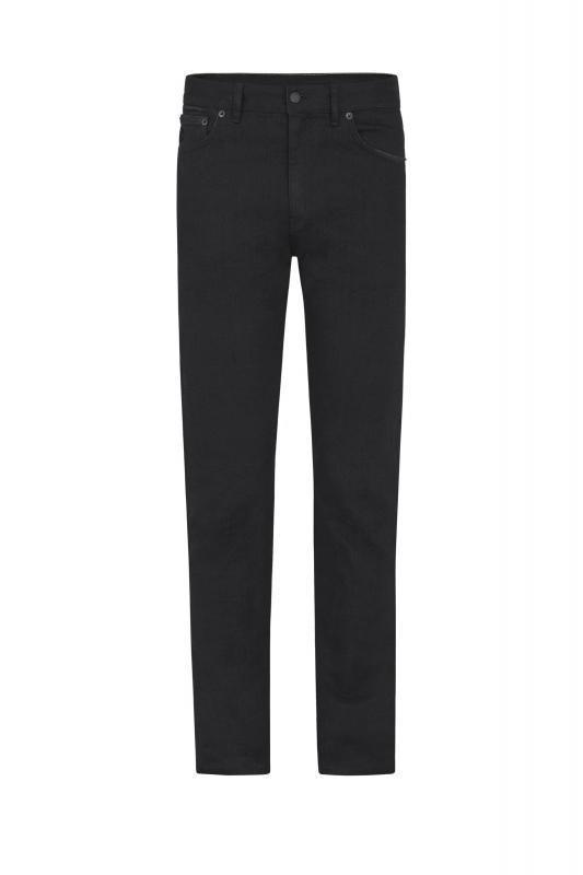 Stretch Slim Jeans (1A26CG)