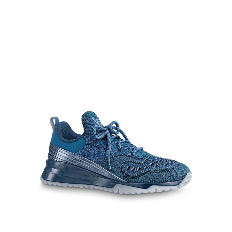 V.N.R Sneaker (1A5YQF)