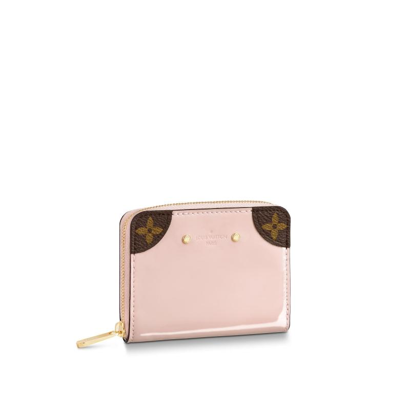Zippy Coin Purse Venice (M63841)