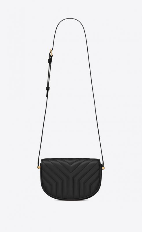 CARRE satchel in python (585060LT9HW4169)