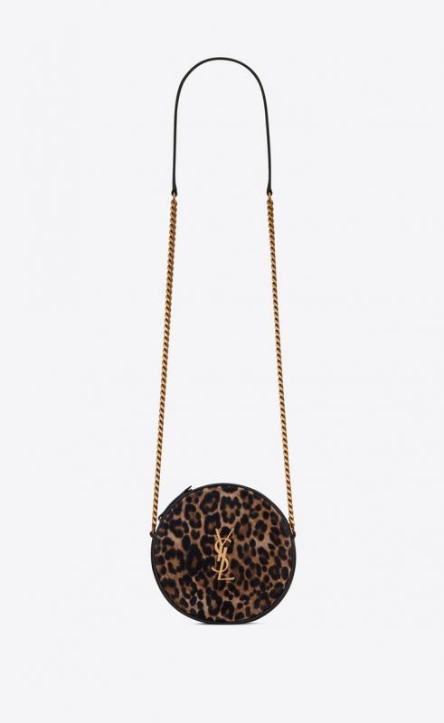 ENVELOPE small bag in mix matelassé grain de poudre embossed leather (526286BOW921000)
