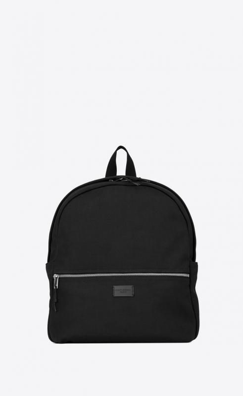 NUXX backpack in canvas (6091099W0EE1000)
